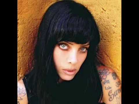 Bif Naked - That