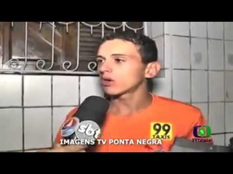 MORRE O AUTOR DA FRASE