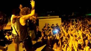 Watch Attila Soda In A Water Cup video