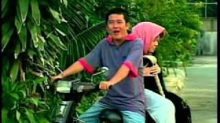 Hài Kịch: Vé số 10,000,000 đồng 01/03