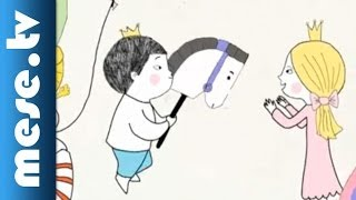 Nyulász Péter: Farsang (mese, vers gyerekeknek)