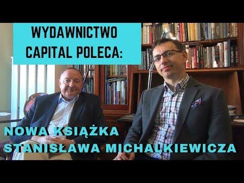 Stanisław Michalkiewicz: NIEMCY, ŻYDZI I FOLKSDOJCZE