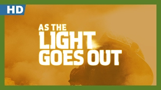 As the Light Goes Out (Gau fo ying hung) (2014) Trailer
