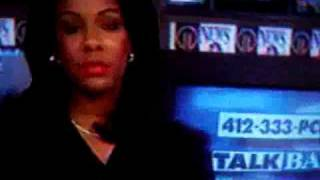 Prank Call: Newscaster exposed for lying