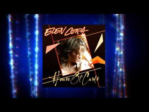 ELEN CORA - WILL YOU REMEMBER? ( album vers. 2012 )