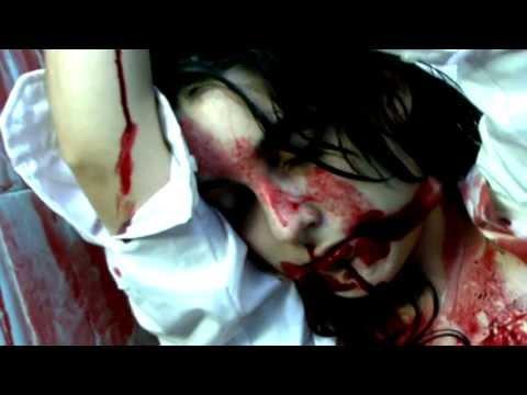 Sonrie (2012) - Snuff Inc - Pelicula completa [HD]  - Full movie - English Subtitles