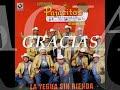 Video Los Pajaritos De Tacupa - Los Pajaritos De Tacupa - Gracias  de Los Pajaritos De Tacupa