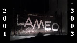 Lame-O - 2001 2002 COMP | Ohio Punk Rock