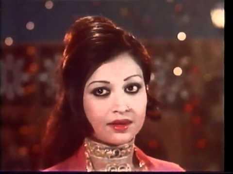 Hamari saanson mein aaj tak wo hinaa ki khushboo (Pakistani...
