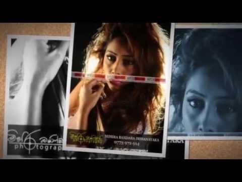 Piyumi Hot Shoot gossip lanka