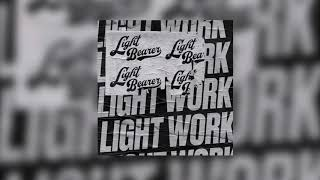116 Light Work Feat Andy Mineo 1k Phew Tedashii Whatuprg Lecrae Cass Trip Lee Audio