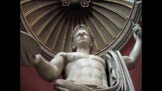 download lagu The Vatican Museum Comprehensive Tour Part 1 gratis