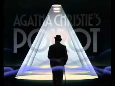 Agathaの画像 p1_13
