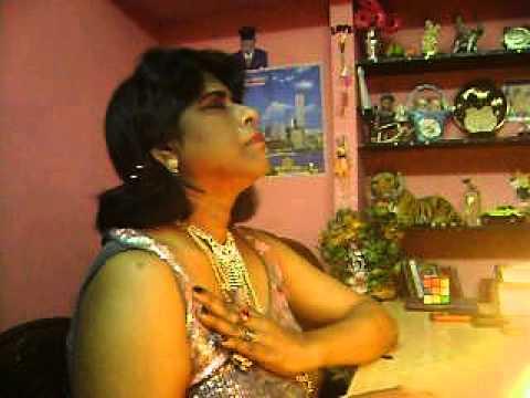 Chika -  Vijay + Ravi*) Bane Chahe Dushman Zamana Hamara Salamat...
