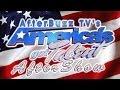 Amerca's Got Talent Season 10 Episode 17 & 18 Review & After Show | AfterBuzz TV