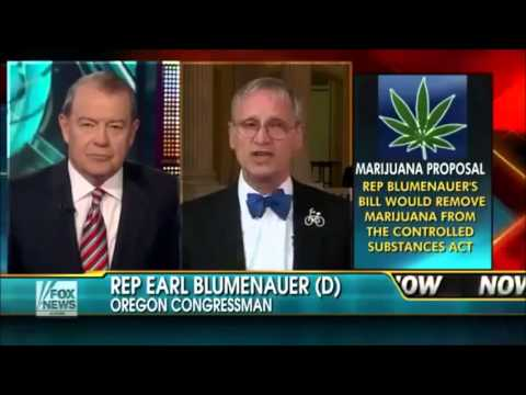 Let's Push to Legalize Marijuana (420) for 2013