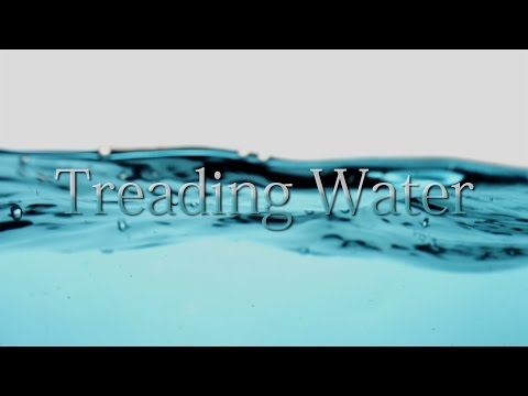 Treading Water (Documentary)