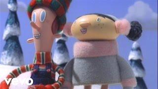 Watch Sugarland Winter Wonderland video