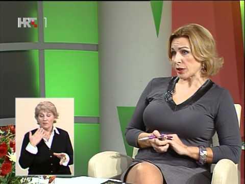 ANA TOMASKOVIC 04