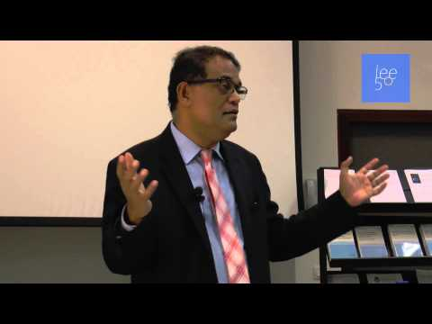 POLITICAL SCIENCE AND INTERNATIONAL RELATIONS IN A MULTIPLEX WORLD by Prof. Amitav ACHARYA