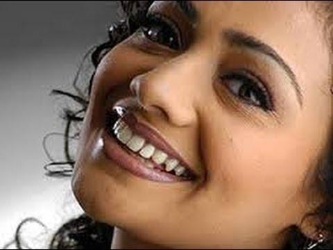 Meera Vasudevan video
