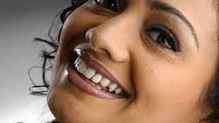 Decent Parties - Meera Vasudevan