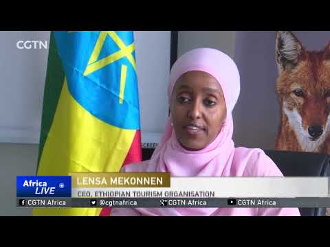 Ethiopia plans to issue visas to Africans on entry to boost tourism thumbnail