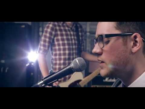 just Give Me A Reason - P!nk Ft. Nate Ruess - Alex Goot + We Are The In Crowd Cover video