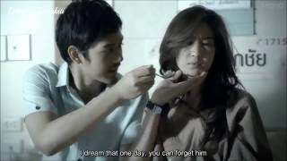 Download Lagu Lagu Sedih Drama Thailand / Pengorbanan Cinta Seorang Lelaki / Dimo - Tersakiti Gratis STAFABAND