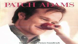 Patch Adams - Main Title - OST