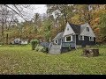 5070 Road 33, Honeoye, NY presented by Bayer Video Tours