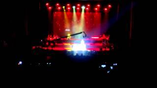 download lagu Hati Tak Bertuan - Rossa 💕 gratis