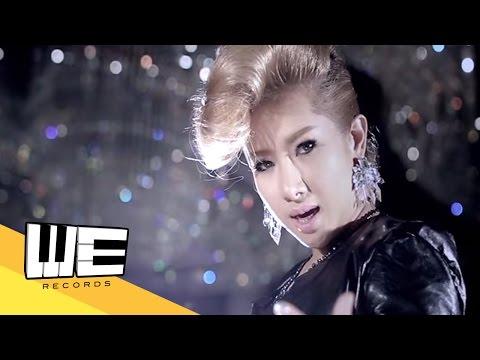 MV ฟิล์ม บงกช - เจ็บแค่ไหนก็ยังรักอยู่ ostอย่าลืมฉัน
