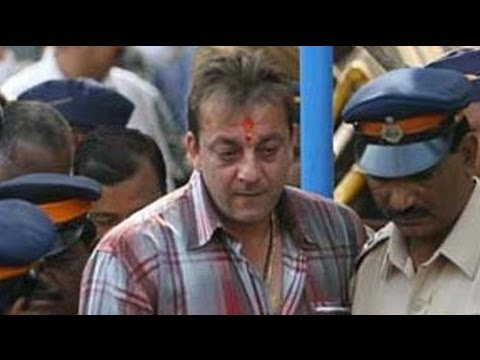 Jaya Prada, Amar Singh Appeal To Governor To Pardon Sanjay Dutt video