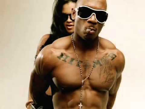 Ja Rule - Murder Reigns