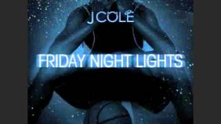 J. Cole ft. Drake - In The Morning Instrumental w/ Download Link!