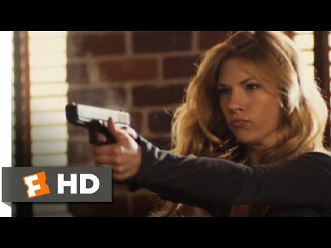 Killers 8 11 Movie Clip Deadly Secretary 2010 Hd