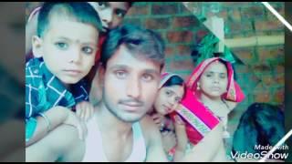 Balam ludhiyana se aaja bhojpuro super hit song