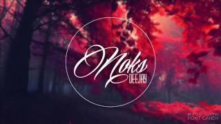 DJ NOKS X MAIKO - coller a ton corp ( Cedrix Request )Zouk 2K16