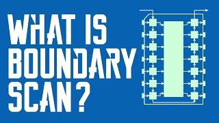 What is Boundary Scan?