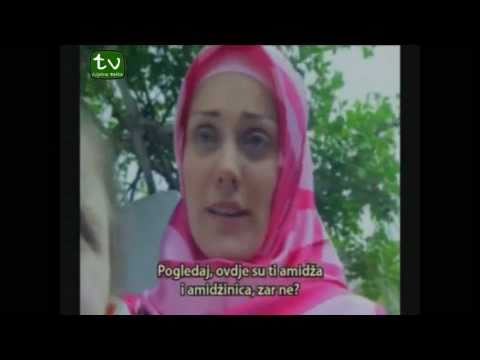 Medina [Cijeli film sa prevodom][Full movie]