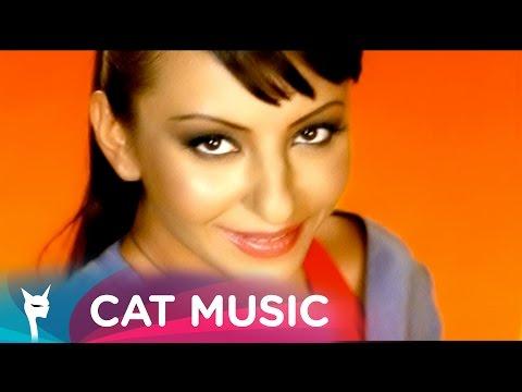 Giulia feat. Gabriel - Te-am ales