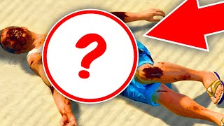 GTA 5 WINS & FAILS #26 (BEST GTA 5 Stunts & Funny Moments Compilation)