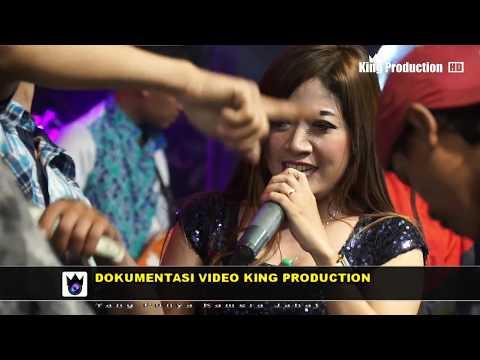 Cerita Anak Jalanan - Cicy Nahaty - Arnika Jaya Live  Desa Gebang Kulon Cirebon