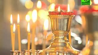 Храм преподобного Сергия Радонежского  (Троицы Живоначальной) в Рогожской слободе