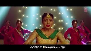 Neeru Bajwa Sandali Sandali Latest Punjabi Song Laung Laachi