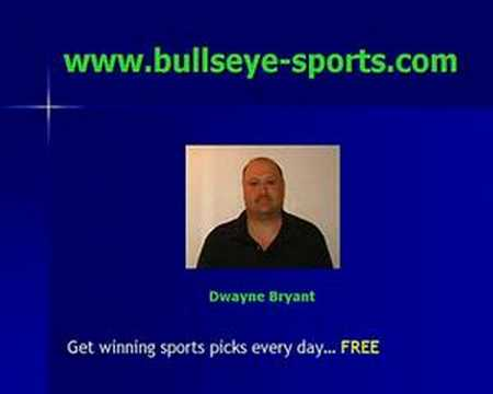 Free Sports Picks Sent to Your Email