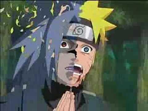 naruto sasuke sakura vs kakashi. itachi vs naruto, sasuke,