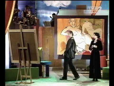 Kabaret Moralnego Niepokoju - Galeria obrazów