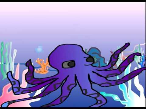 Song fish videolike for Big fish and begonia english sub